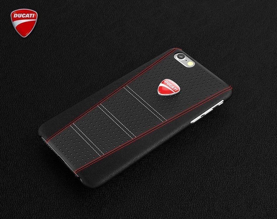 cover iphone 6 ducati