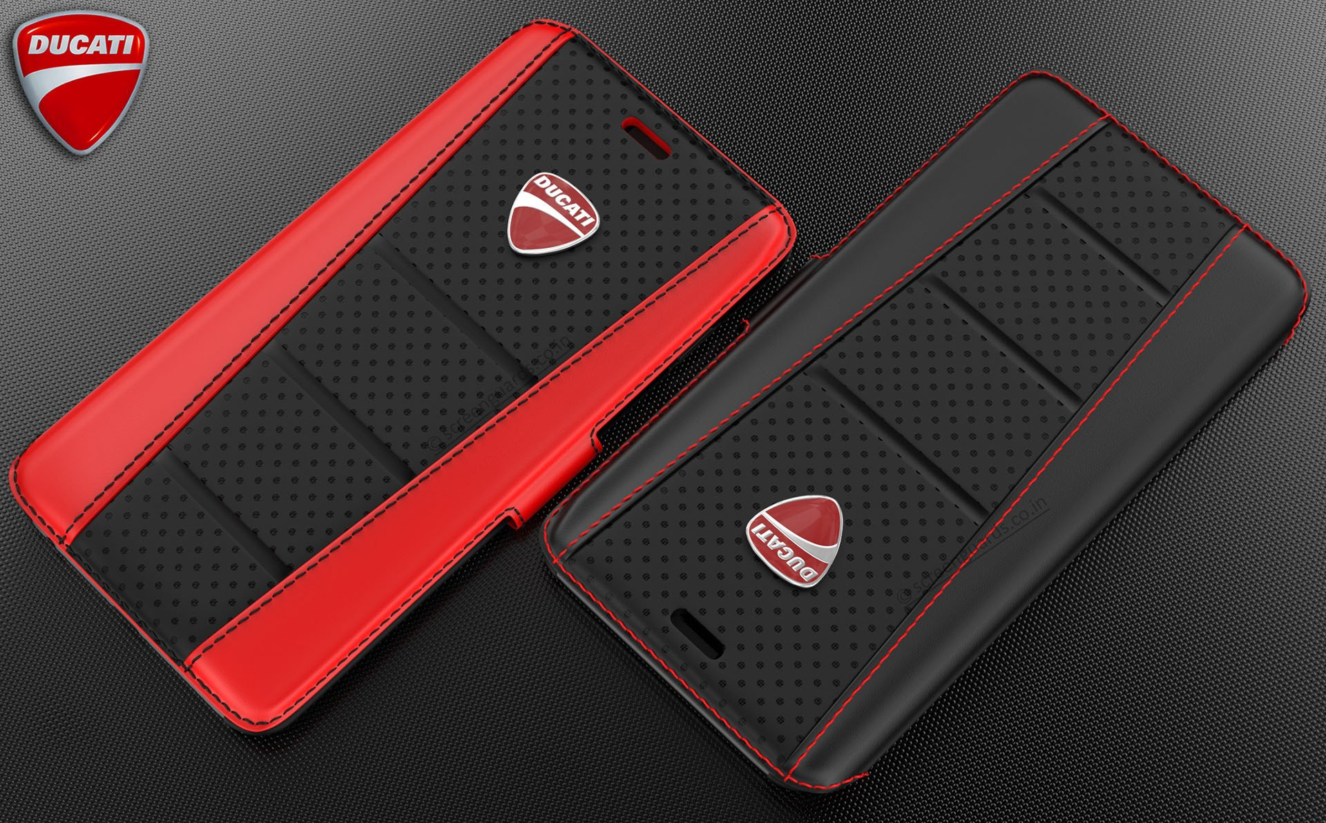 Ducati 174 Apple Iphone 6 6s Official Superbike Series