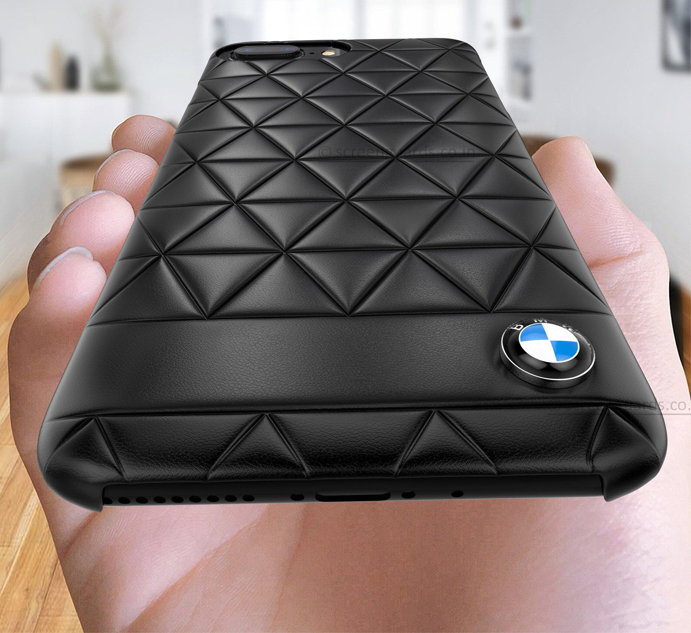 cover iphone 8 plus bmw