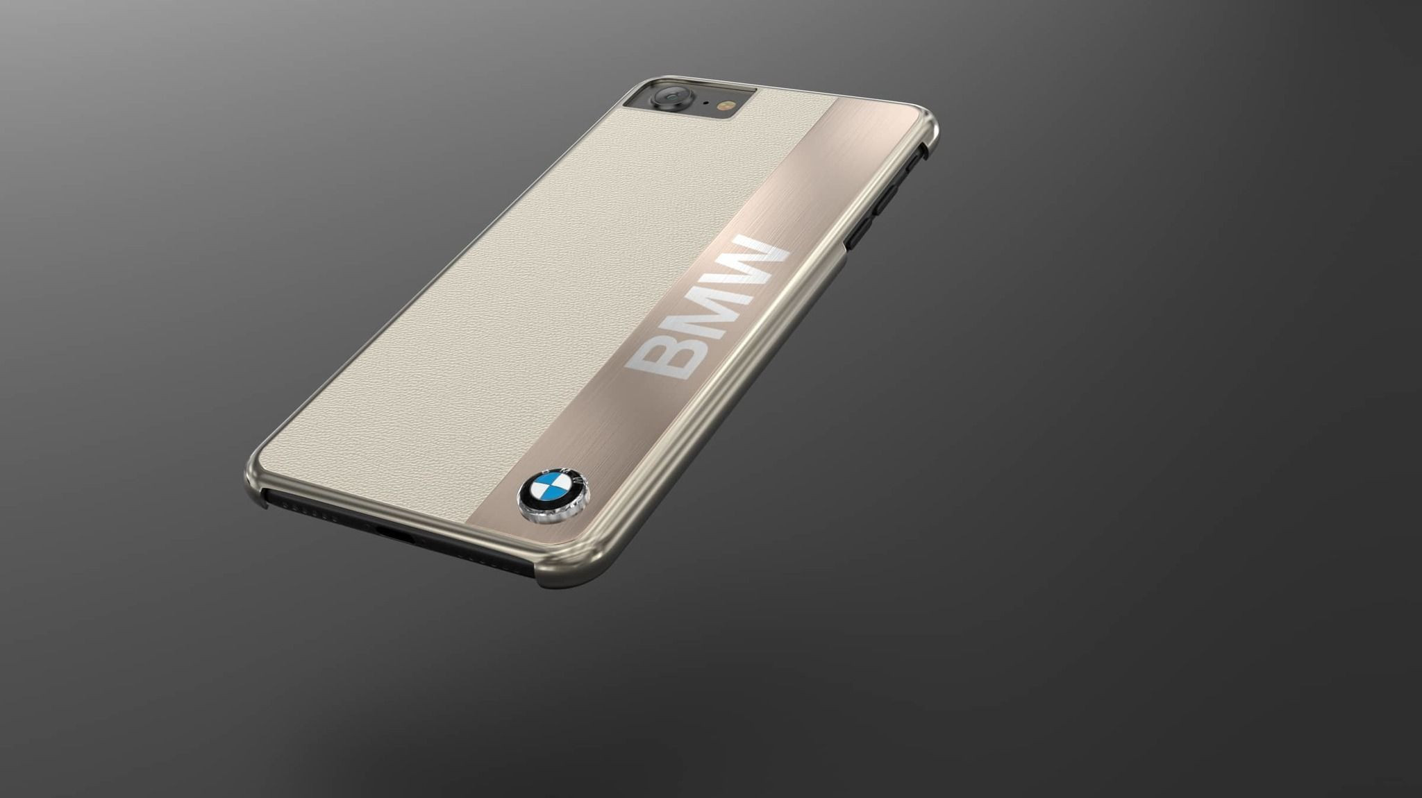 Top Quality Gradient Case for iPhone 6 6s 4.7' / 6 Plus 6s
