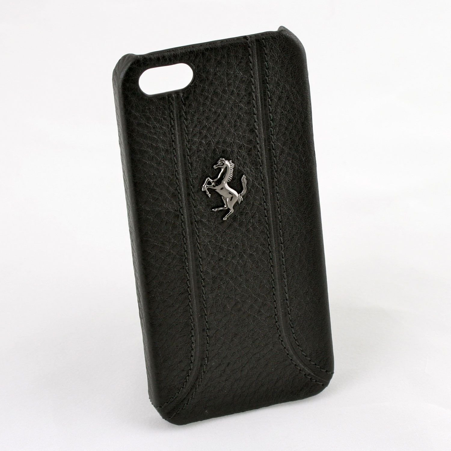 cover ferrari iphone 5s