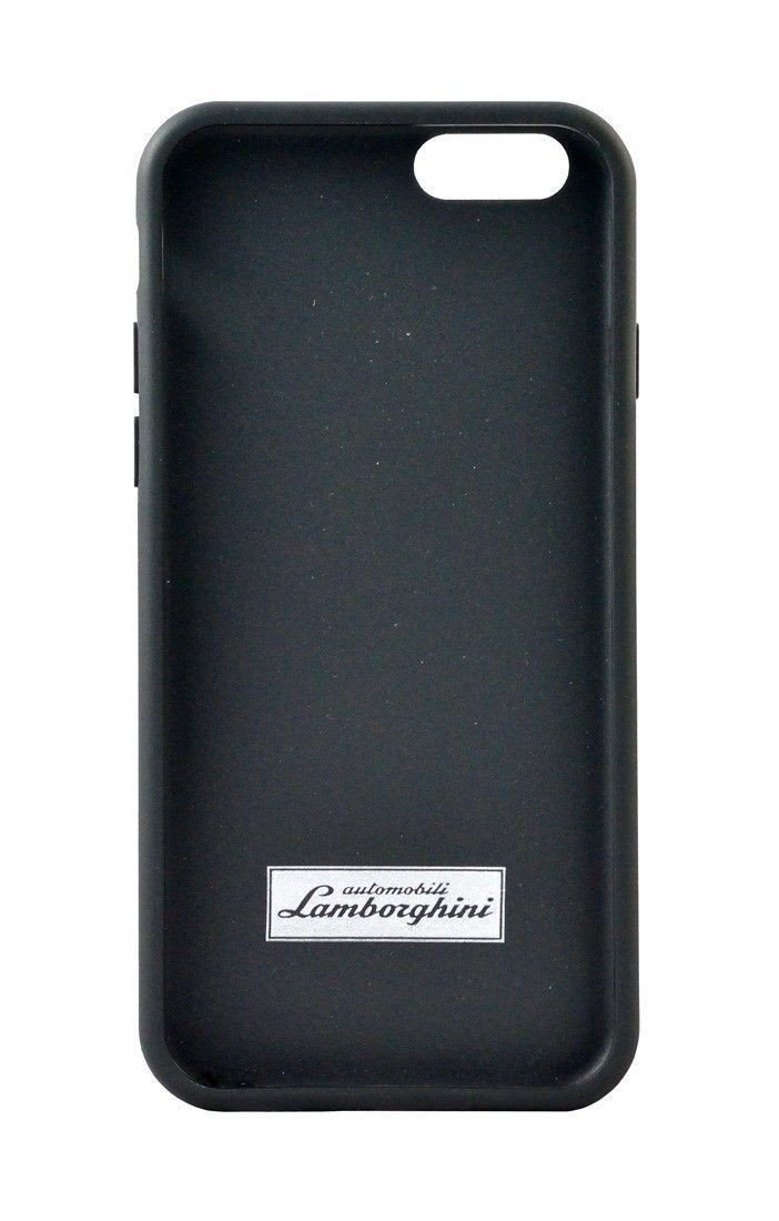 iphone 6 lamborgini case