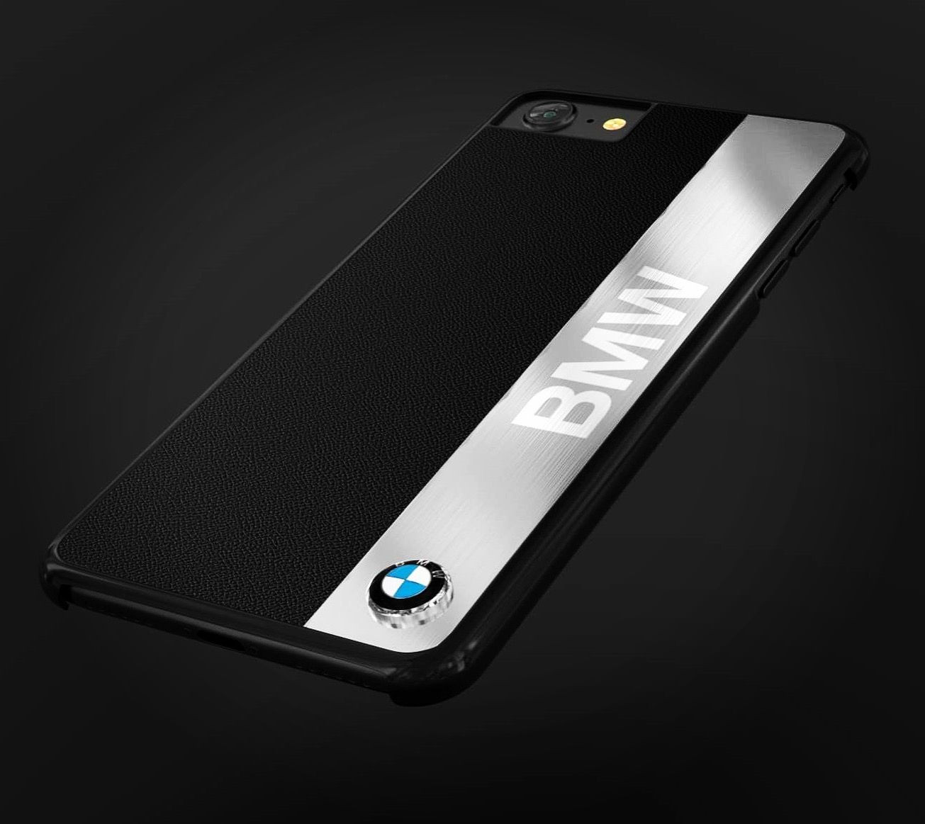 custodia iphone 7 bmw