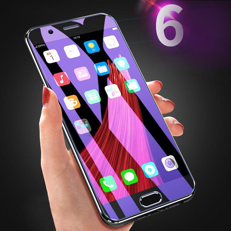 Dr. Vaku ® Samsung Galaxy J8 5D Curved Edge Ultra-Strong Ultra-Clear Full Screen Tempered Glass