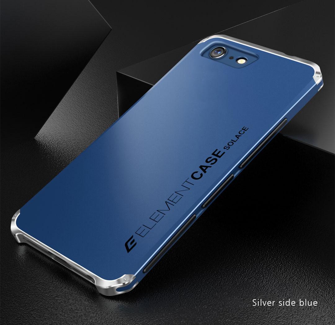 apple iphone 8 case wallet