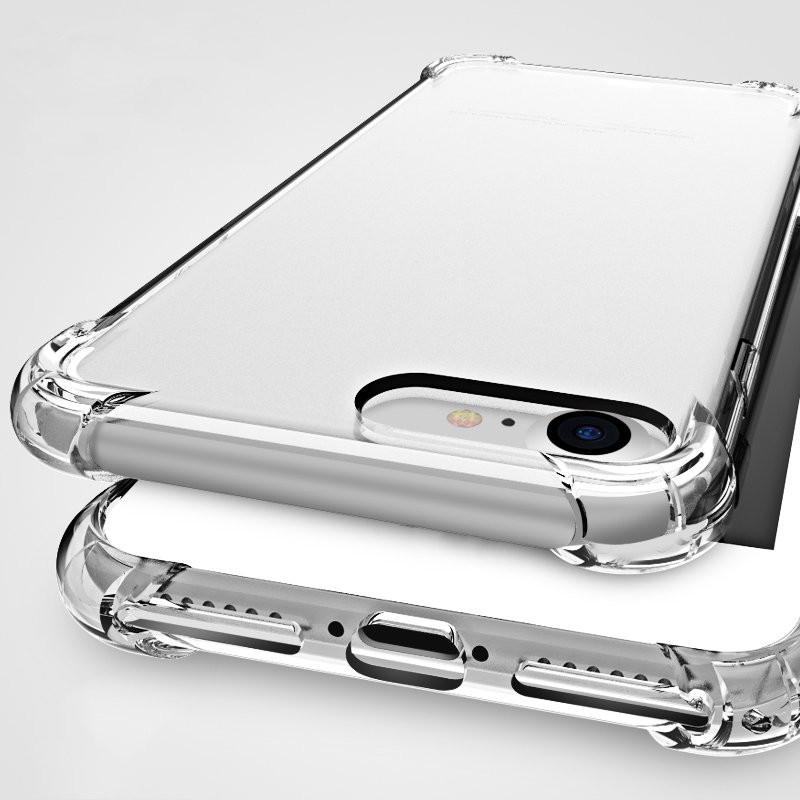 more photos 3b43d 95878 Vaku ® Oppo F3 Plus PureView Series Anti-Drop 4-Corner 360° Protection Full  Transparent TPU Back Cover Transparent