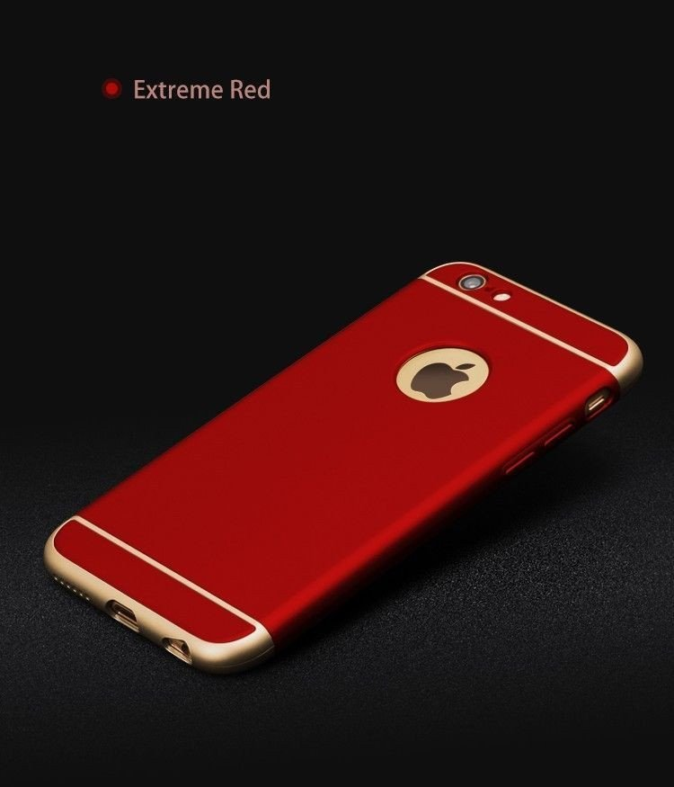 iphone 6s case 360 protection