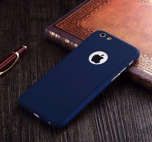 iphone 6 plus 360 case