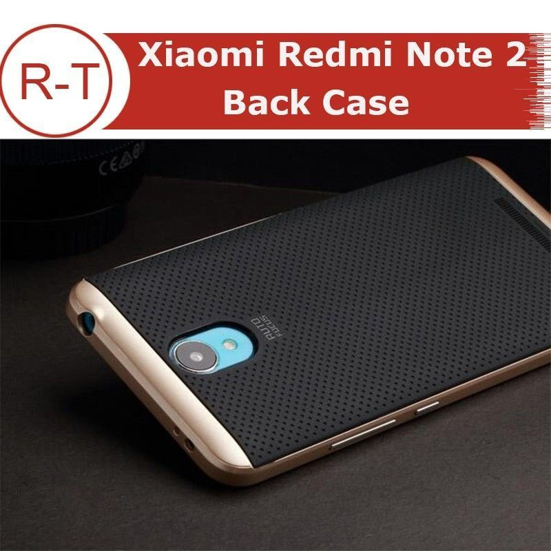 Case Xiaomi Redmi Note 3 Pro Shield Armor Kickstand Series - Hitam. Source .