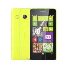 Ortel ® Nokia Lumia 730 Screen guard / protector