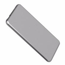 Xuenair ® Sleeko Aluminum 5000mAH Power Bank