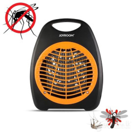 JOYROOM ® JR-CY162 Environment Protective Mosquito Killer