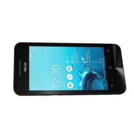 Ortel ® Asus Zenfone 4 Screen guard / protector