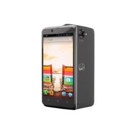 Ortel ® Micromax A113 / Canvas Ego Screen guard / protector
