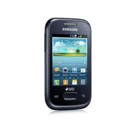 Ortel ® Samsung 5303 / Y Plus Screen guard / protector