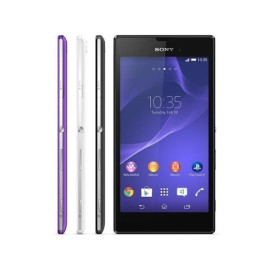 Ortel ® Sony Xperia T3 Screen guard / protector