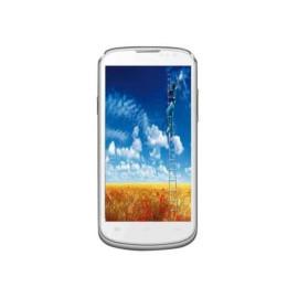 Ortel ® Xolo Q600 Screen guard / protector