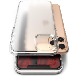 Eller Sante ® Apple iPhone 11 Pro Max Ice Armor Back Cover