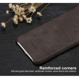 Usams ® Apple iPhone 6 / 6S BOB Series Soft PU Leather Finish Back Cover