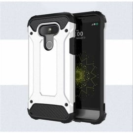 Vaku ® LG G5 Tough Armor TECH Back Cover