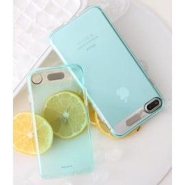 FashionCASE ® Motorola Moto G2 LED Light Tube Flash Lightening Case Back Cover
