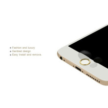 Baseus ® Home Key Protector with Working Fingerprint Sensor Key Protector