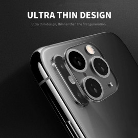 Dr.vaku ® Apple iPhone X / XS Upgrade Camera Lens
