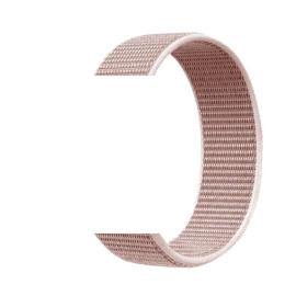 Vaku ® For Apple Watch 42/44 mm Wooven Steve Nylon Strap-【Watch Not Included】