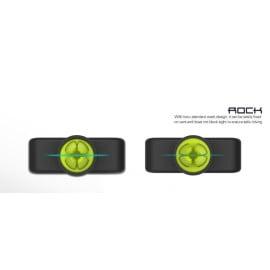 Rock ® Vent Car Holding range 3-6 inches Car Holder
