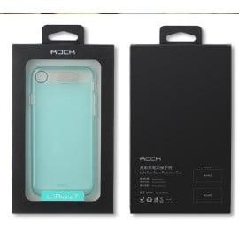 FashionCASE ® Motorola Moto X3 LED Light Tube Flash Lightening Case Back Cover