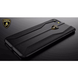 Lamborghini ® Apple iPhone SE 2020 Official Huracan D1 Series Limited Edition Case Back Cover